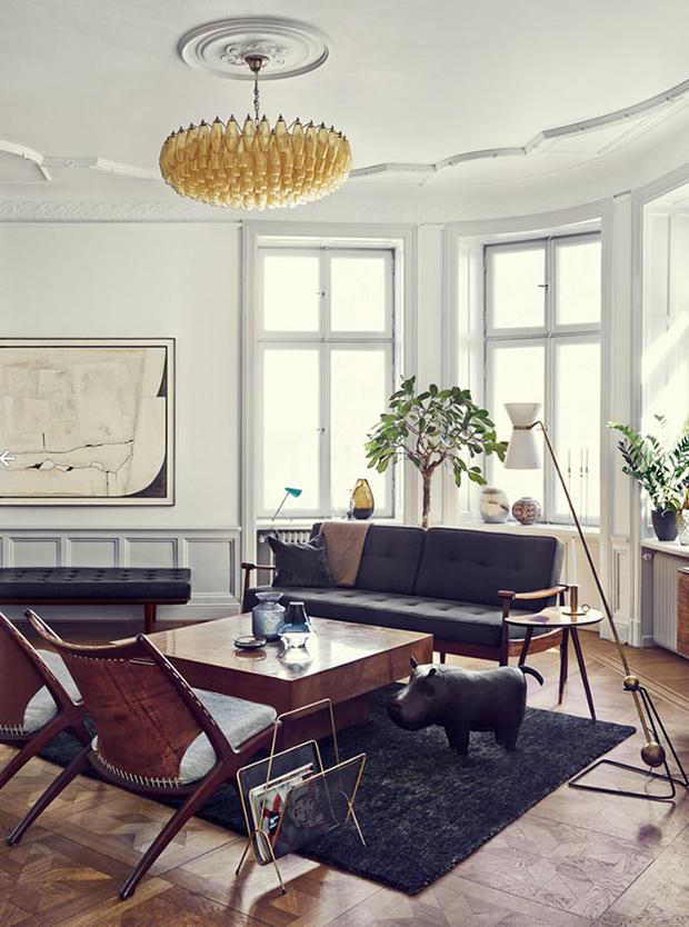 Stockholm-Apartment-Joanna-Laven (1)