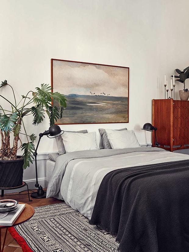 Stockholm-Apartment-Joanna-Laven (10)