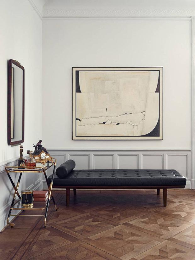 Stockholm-Apartment-Joanna-Laven (2)