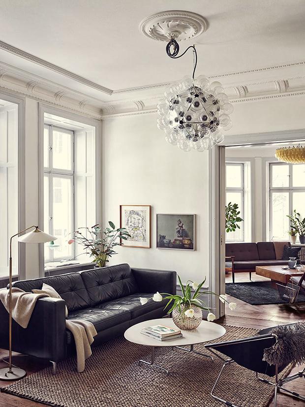 Stockholm-Apartment-Joanna-Laven (3)