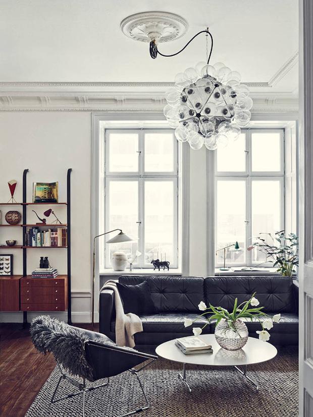 Stockholm-Apartment-Joanna-Laven (4)