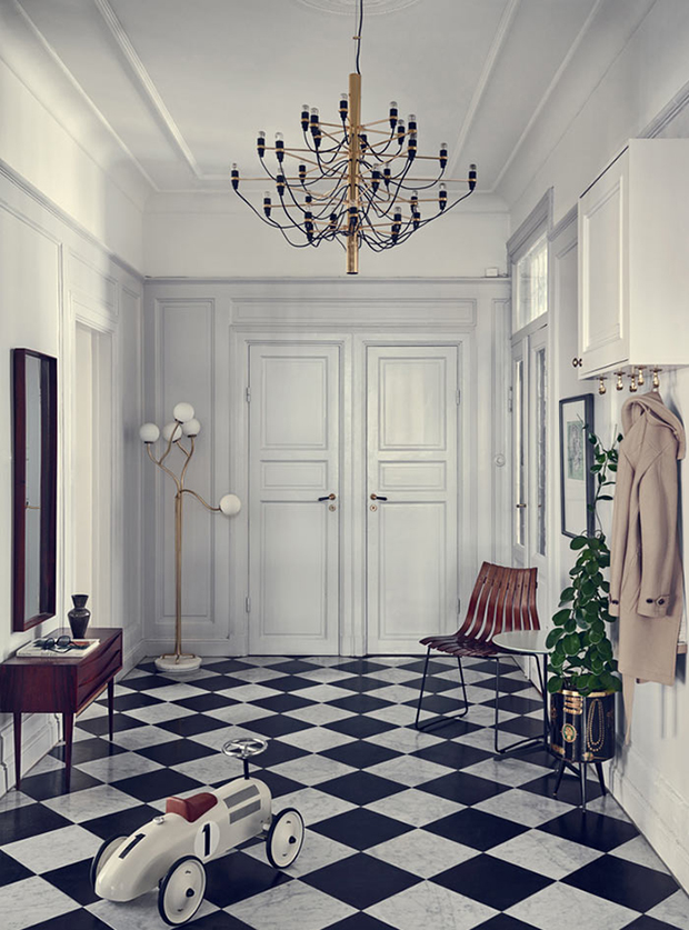 Stockholm-Apartment-Joanna-Laven (5)