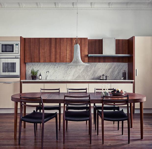 Stockholm-Apartment-Joanna-Laven (6)