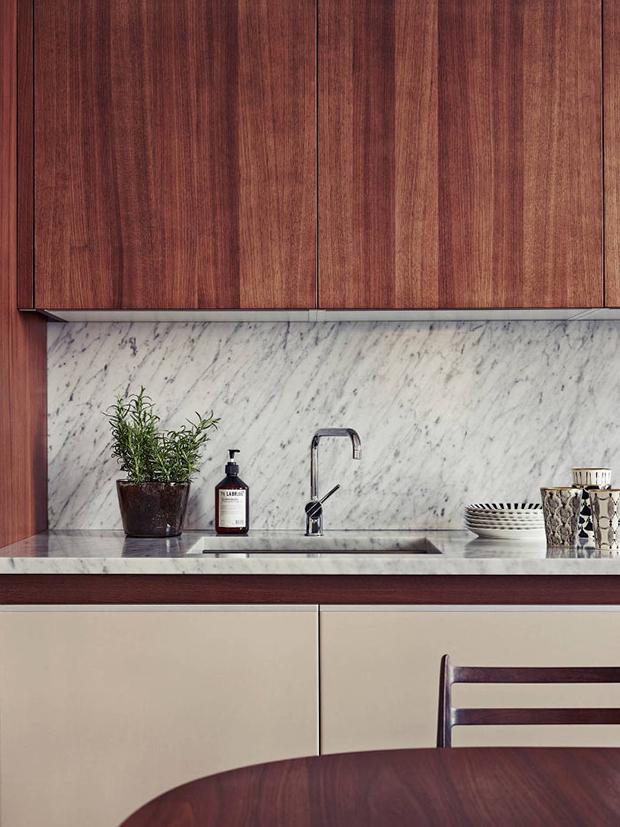 Stockholm-Apartment-Joanna-Laven (7)