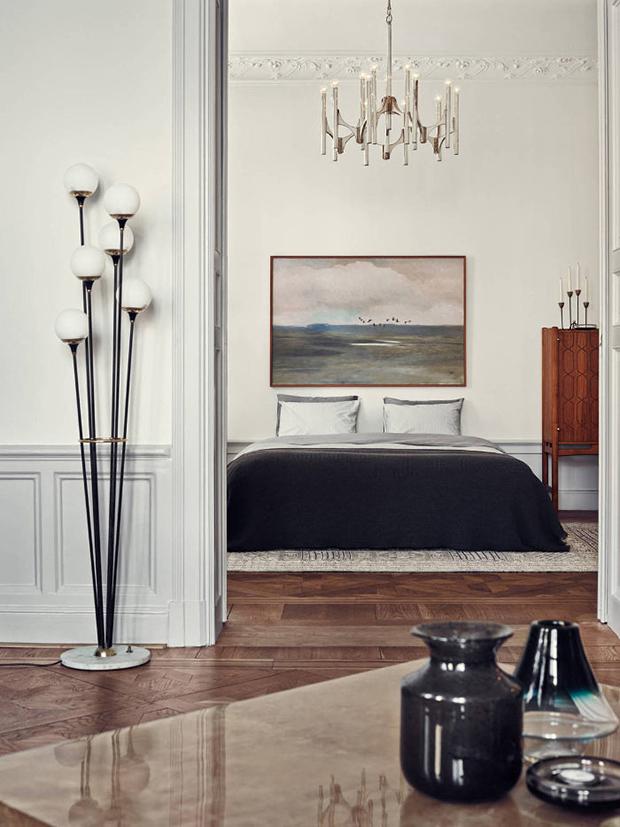 Stockholm-Apartment-Joanna-Laven (9)