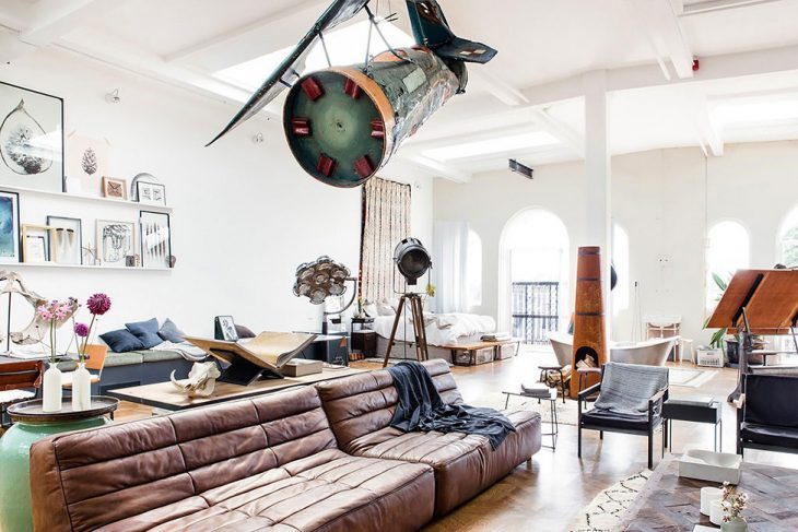 The-Loft-in-Amsterdam-2-730x487