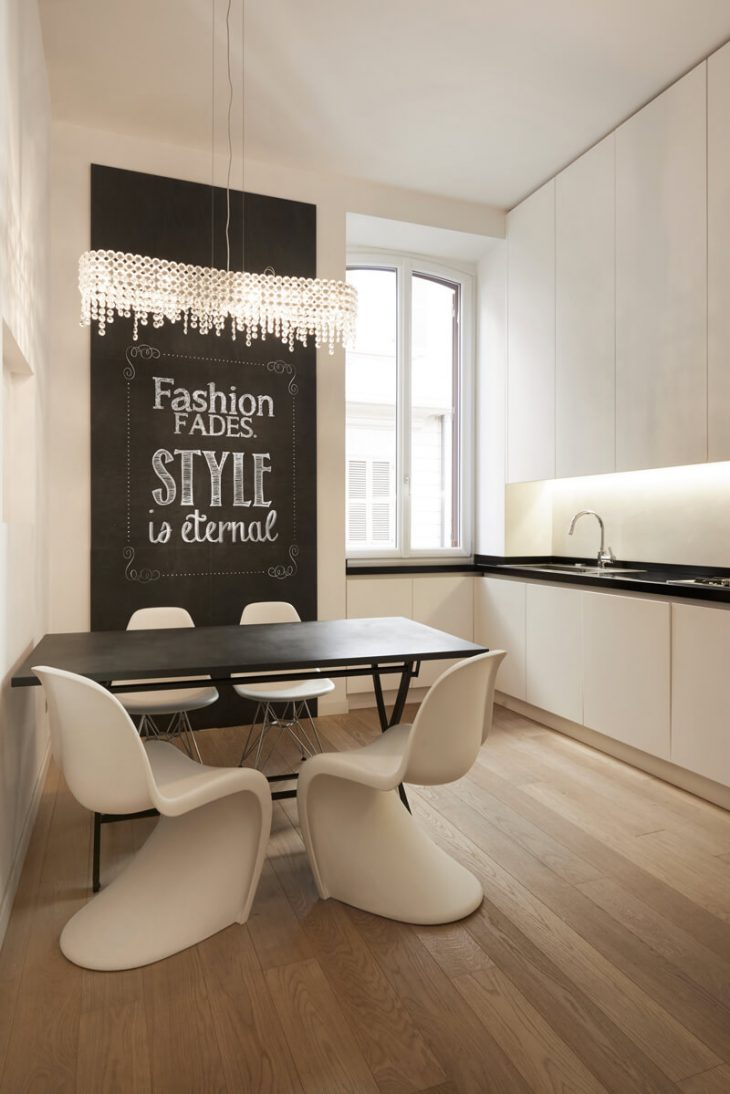 Z Apartmen (3)