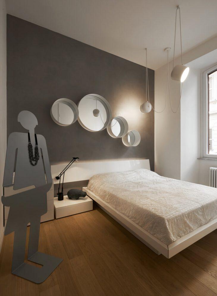 Z Apartmen (4)