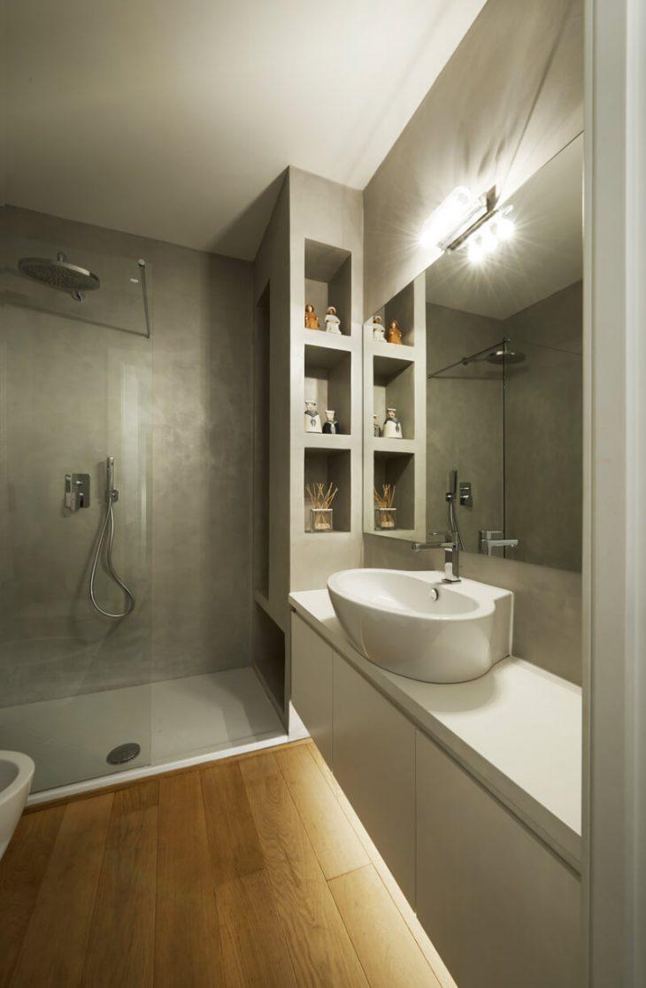 Z Apartmen (7)
