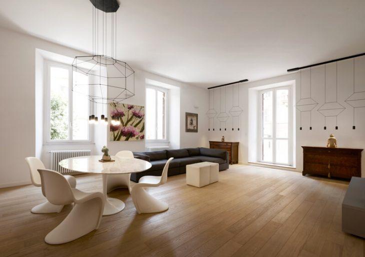 Z Apartment (1)
