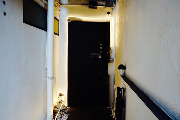 sleeep hotel (11)