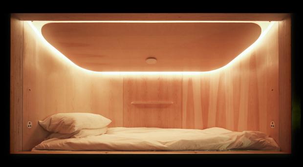 sleeep hotel (4)