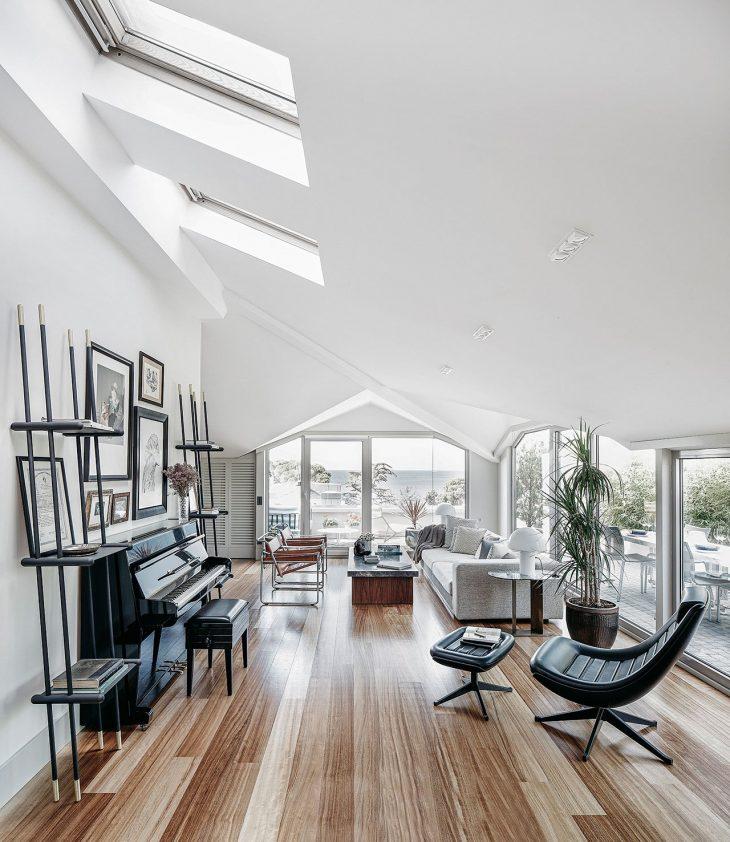 IStanbul Penthouse