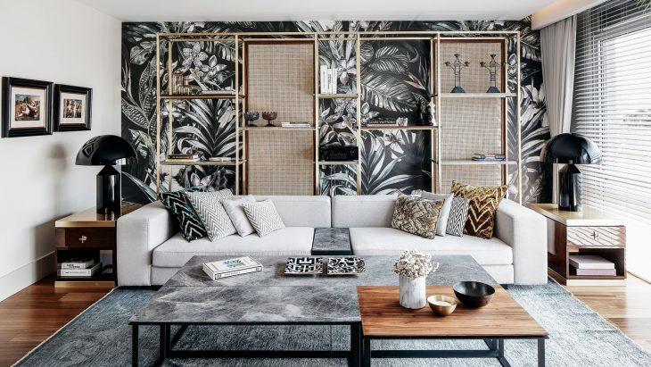Khalkedon Penthouse By Studio Escape From Sofa