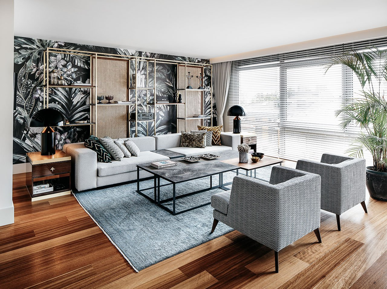 pics Evolution Of The Small Apartment By Escapefromsofa