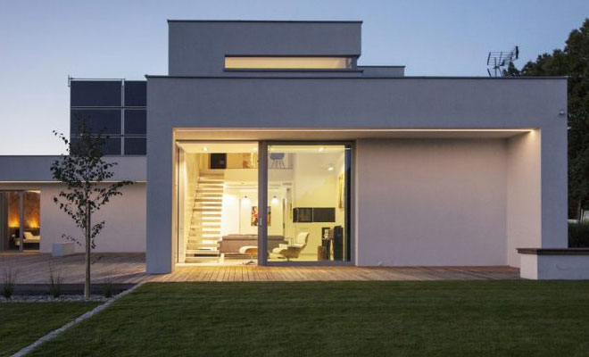 6 Ways To Improve The Value Of Your Home In 2017