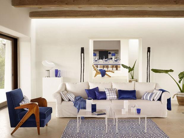 Zara home spring summer 2017 hotel inspired collection for Couchtisch zara
