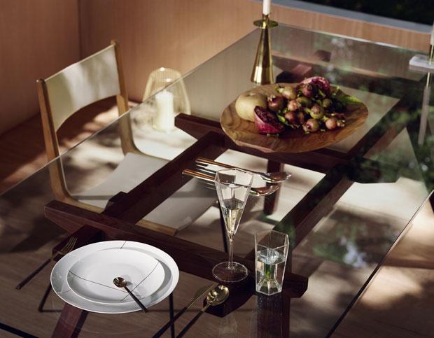 Discover Zara Home Autumn Winter 2017 Collection
