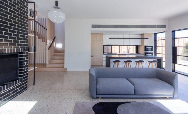 Archiscene Daily Architecture And Design Destination