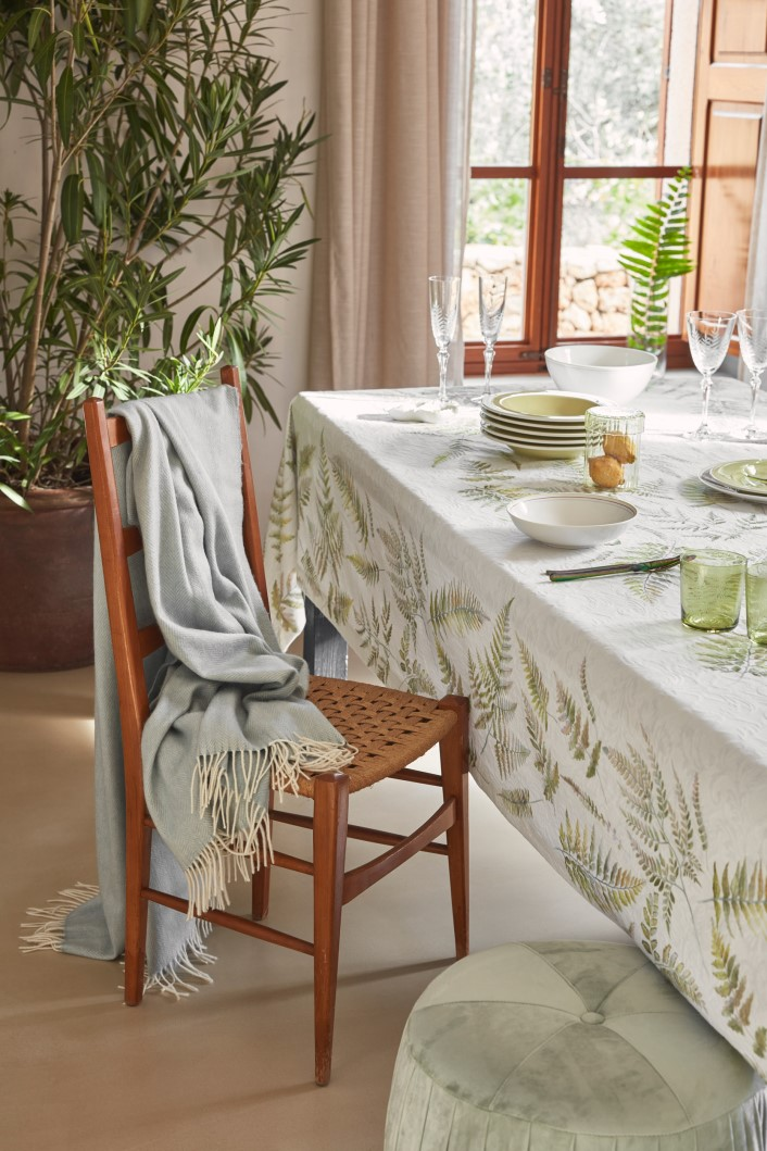 Discover Zara Home Spring Summer 2018 Collection Archiscene
