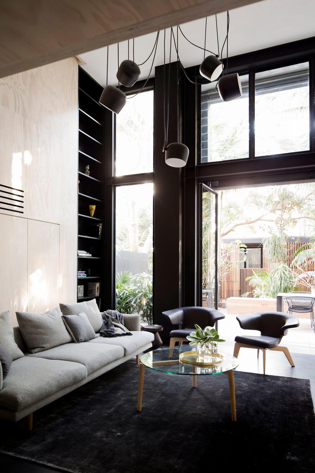 Elysium (2) - Archiscene - Your Daily Architecture & Design