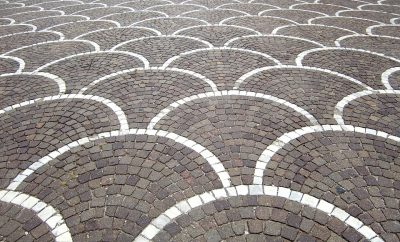How Paving Stones Can Increase Your Home's Value