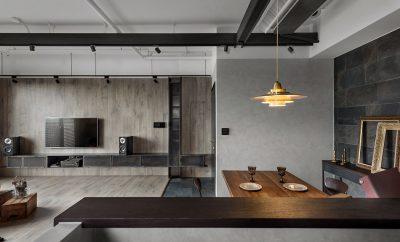 W&Li Design