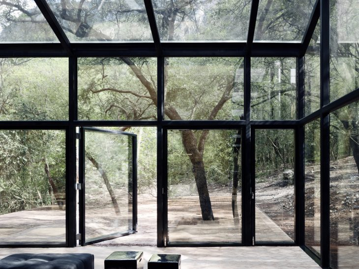 Los terrenos by tatiana bilbao archiscene your daily - Estudios arquitectura bilbao ...