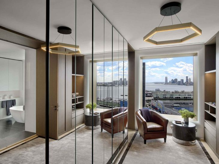 Mark zeff founder of the world renowned and namesake design firm markzeff is a lifestyle thought leader for hotel design architecture residential and