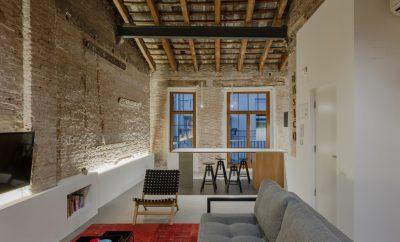 Roberto di Donato Architecture