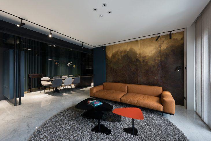 W&Li Design Studio