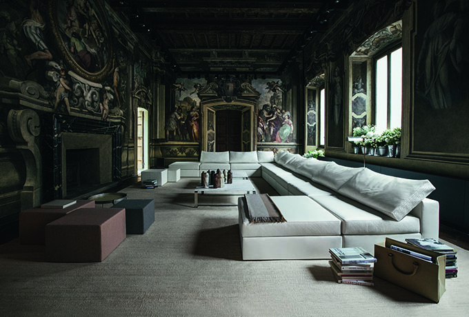 quality design uk store sale Bottega Veneta Home Collection - Archiscene - Your Daily