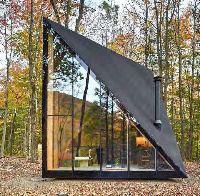 A45 By Big Archiscene Your Daily Architecture Resource