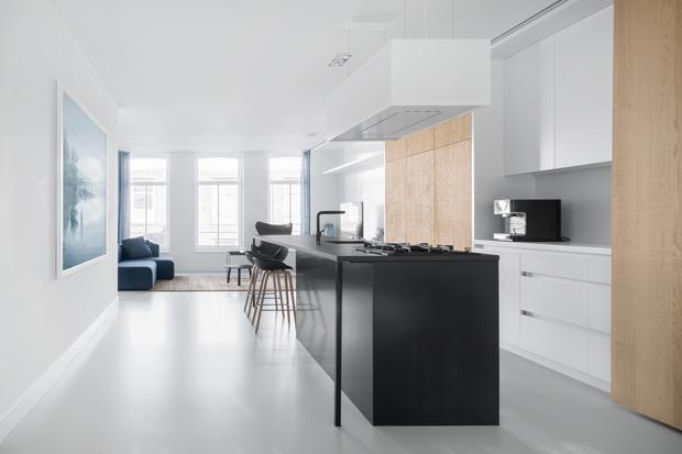 kitchen remodeling guid