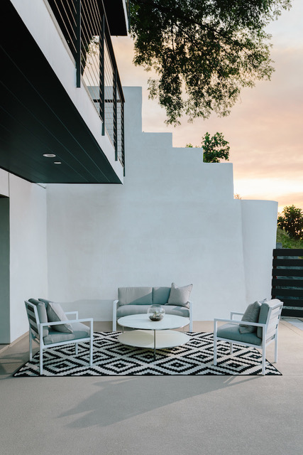 cielo outdoor design