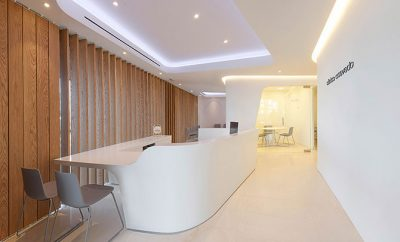 Diabetes Nurse Education And Career Information moreover Dental Office Design Interiors Must See furthermore B25fa4507c189175 as well Baby Shower Decorations Ideas Diy further Used Executive Desk As Well As For Create Cool Executive Desk Accessories Uk 285. on interior design for dental office