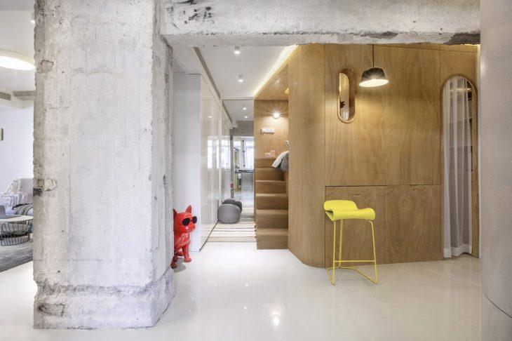 Key Interior Design Trends For 2019