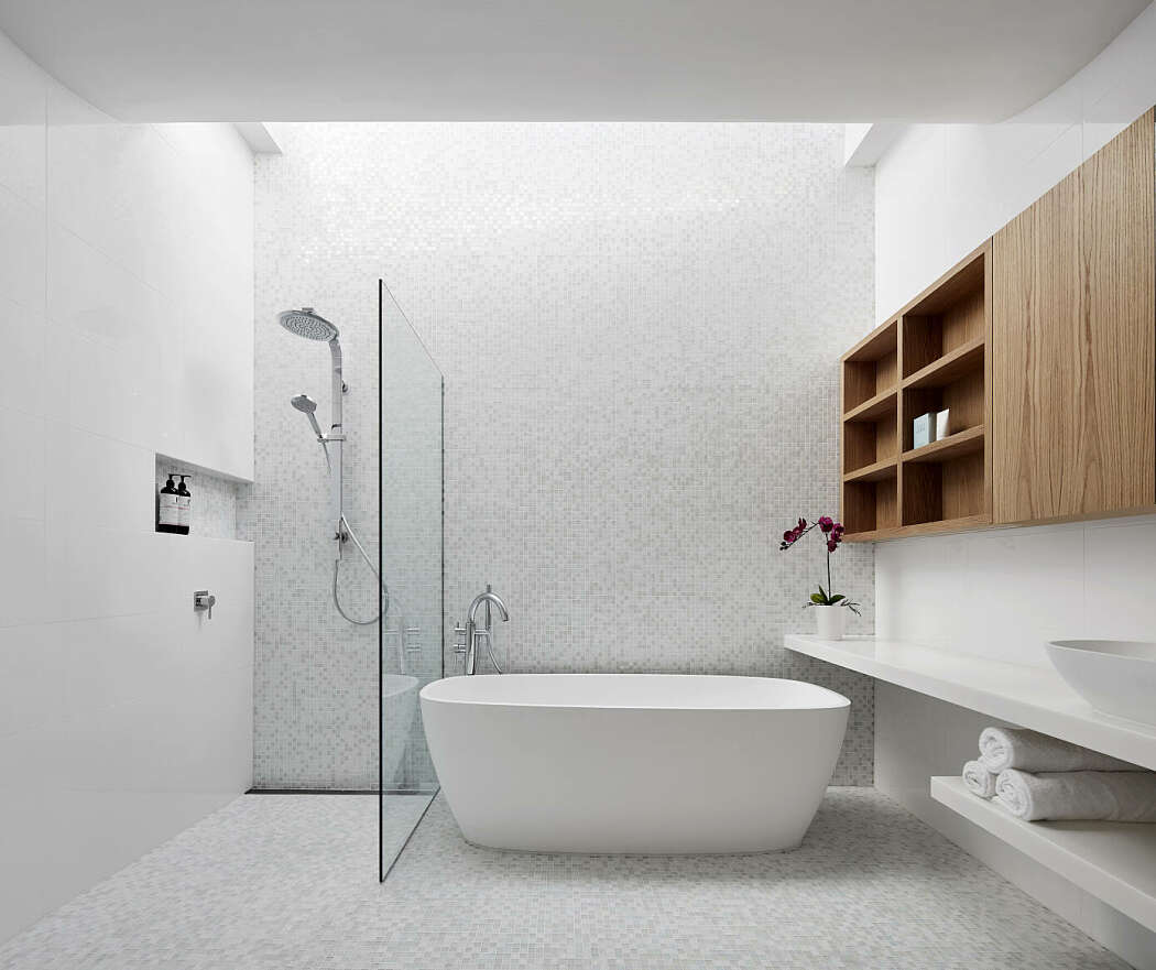 No Two The Same By Melbourne Design Studios