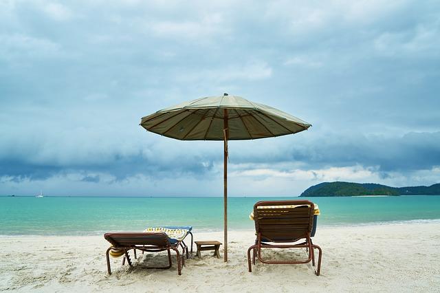 Luxury Retreats Thailand
