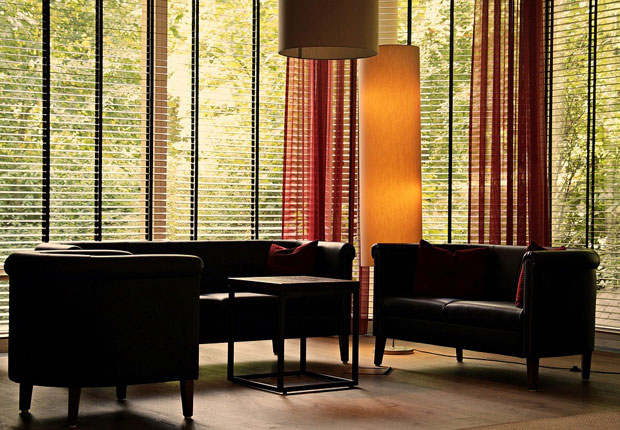 Window blinds trends 2019 - Window treatment trends 2019 ...