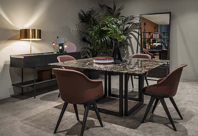 Discover the new revolution in your house Furniture (3)