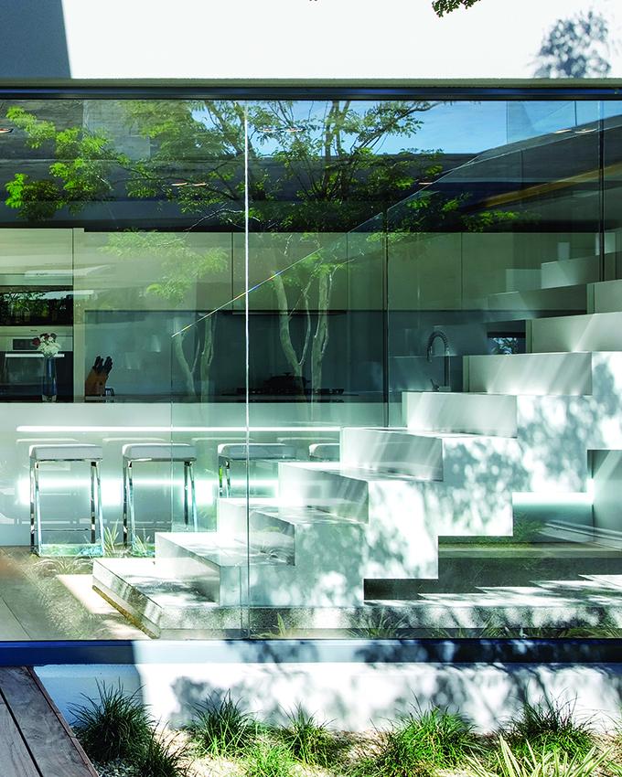 Fairways by ARRCC Interior Design