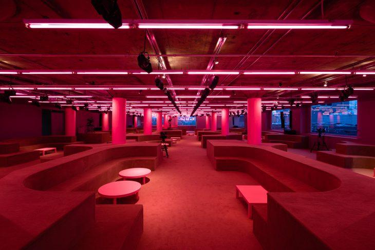 Prada Resort 2020
