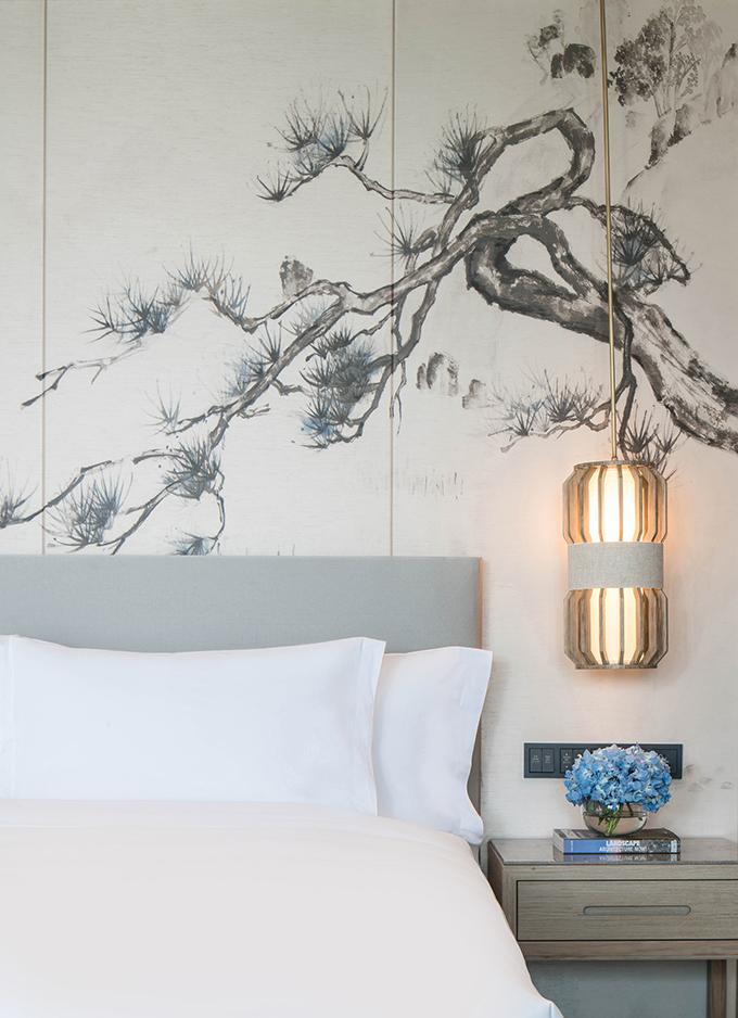 Banyan Tree Anji by ZSD & CL3 Architects Limited (1)