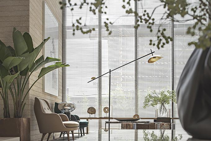 Times Group • MT TITLIS Club by Matrix Design