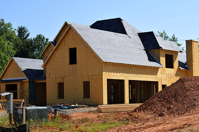 Buying a new home comes with countless choices, from location to size and all the little details like what color to paint the walls once you move in and how to arrange the rooms. For those considering new construction, though, the options are truly endless because the design is entirely in your hands. You can even choose the plot of land where your home will be built or bundle new construction with the property. But what's the right choice for you?
