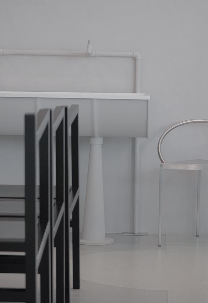 Chikalicious Réel by Sò Studio