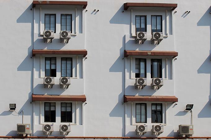 3 Typical HVAC System Pitfalls