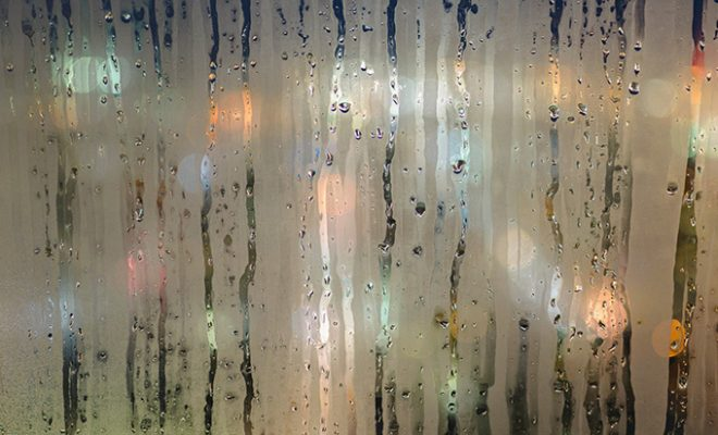 5 Proven Tips to Getting Rid of Condensation on Your Windows