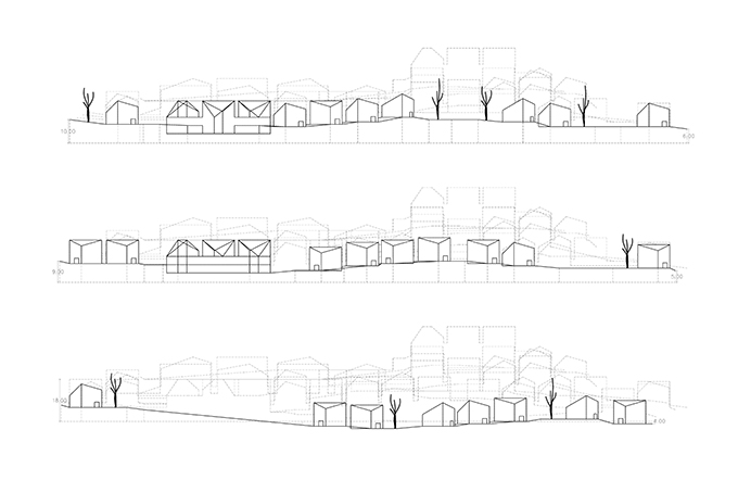AQSO_arquitectos_office_Dehan-village_dwg-08_300dpi